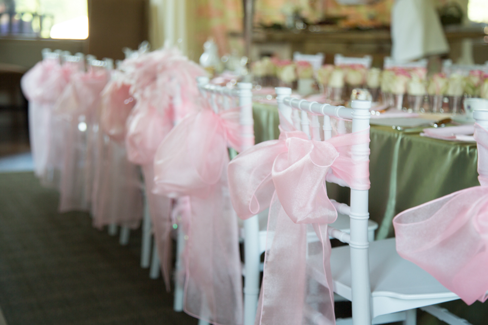 rent chair covers for wedding high speed lift chiavari rentals