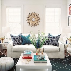 How To Make Living Room Ideas With Black Leather Sofas Interior Design Family Concepts Love Andrea If Your Area Is In Direct Sunlight You Are Best Off Painting It More Saturated Colors The Natural Brightness Of Sun Can Have A Dulling