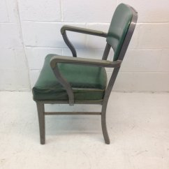 Vintage Steelcase Chair Shaker Rocking Kit Green Store Love Furniture And 2015 08 31 09 34 03 Large V2 Jpg