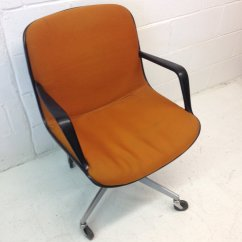 Vintage Steelcase Chair Office Chairs Back Support Herman Miller Style Store Love 2015 08 31 09 24 33 Large V2 Jpg