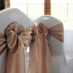 Chair Cover Hire Dunfermline Clear Desk Chairs Pretty White Wedding Planner Decorations