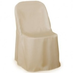 Chair Cover Alternatives Wedding French Country Dining Hire Pretty White Jpg