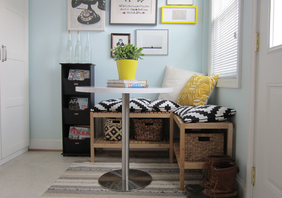 5 Tips For Creating A Multi Purpose Room Little House