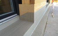 holz auf beton kleben 318 > holz auf beton kleben ...