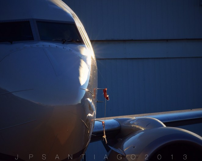 REMOVE BEFORE FLIGHT....