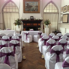 Chair Covers And Sashes Hire Universal For Cheap Sash Ribbon Rose Photo 2 14 Jpg