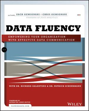 Data Fluency Image.jpg