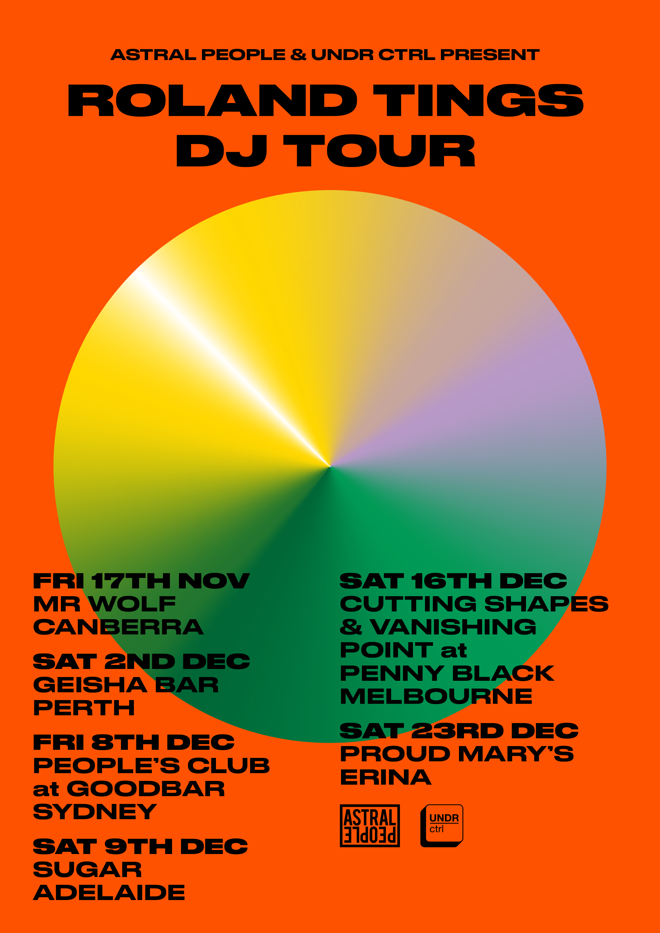 small resolution of 2017 10 roland tings tour poster 02 1 jpg