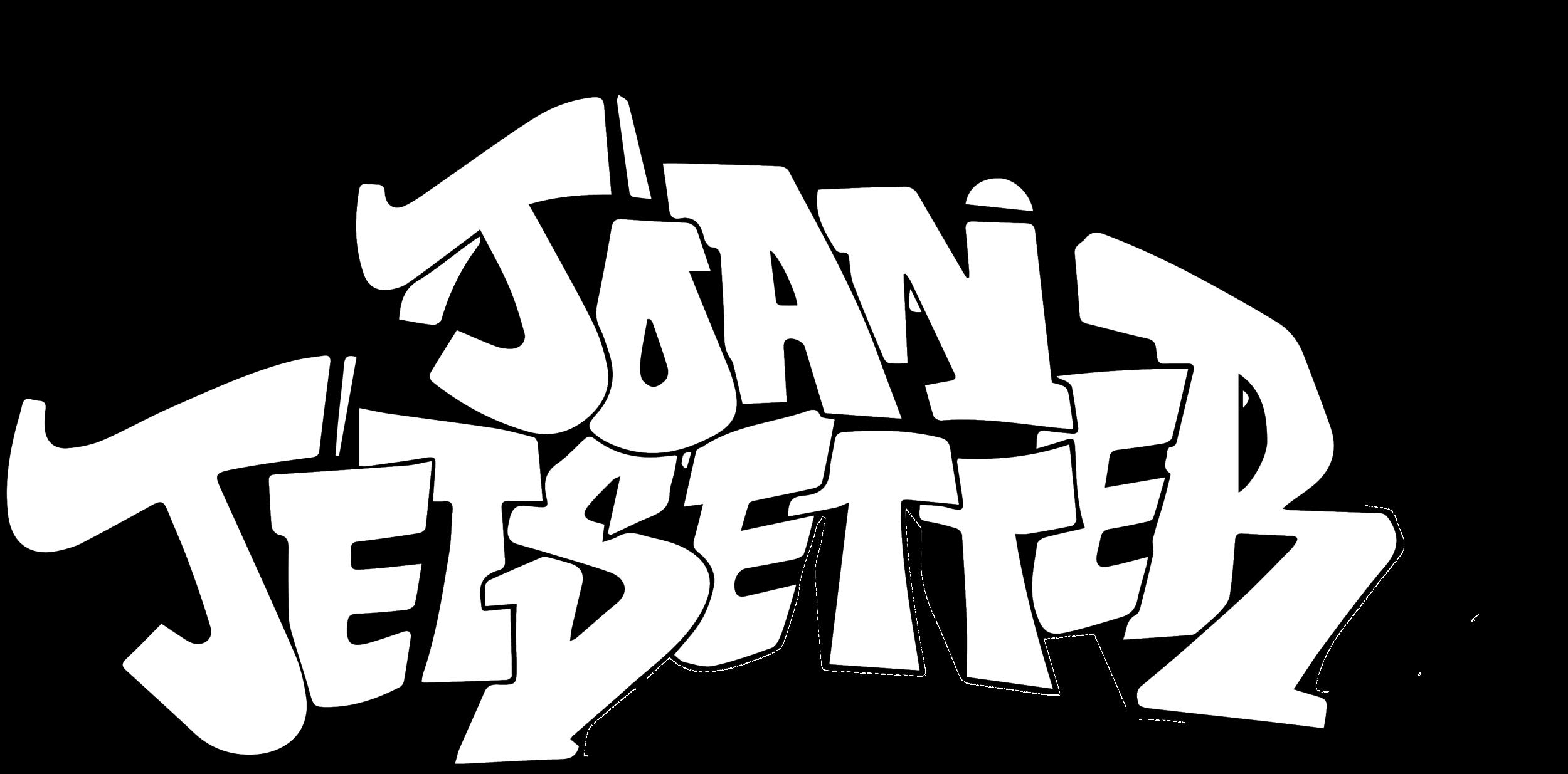 medium resolution of joan jetsetter