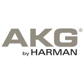 Firstlook AKG39s new bluetooth studio headphones K845BT