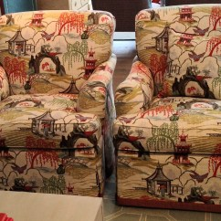 Wesley Sofa And Couch Set High Point Discoveries From Hall — Www ...