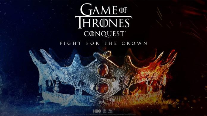 Game of thrones poslednja sezona