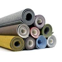 Carpet Rolls - Carpet Vidalondon