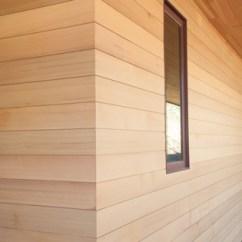 Dark Grey Flooring Living Room Chest Furniture Ashland: Reclaimed Teak + Fir, Fsc Wood ...