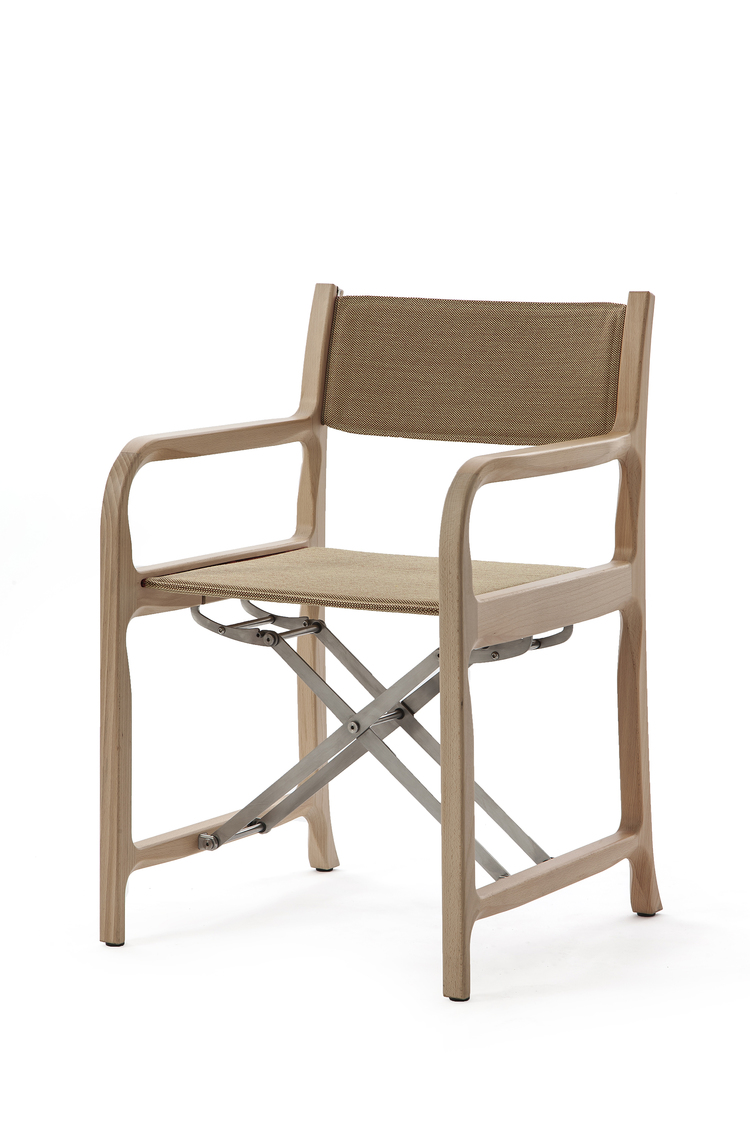chair revolving steel base with wheels ballard designs chairs survey: office — surface