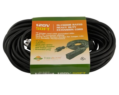 small resolution of since you will also need a cord for your spindle it s best to purchase a 50 14guage extension cord and cut the ends off