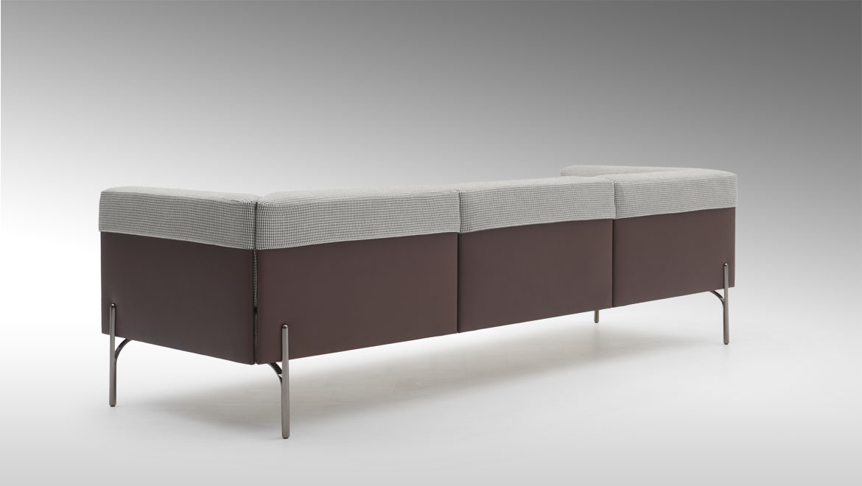 palmer sofa fabric chesterfield ireland major interiors