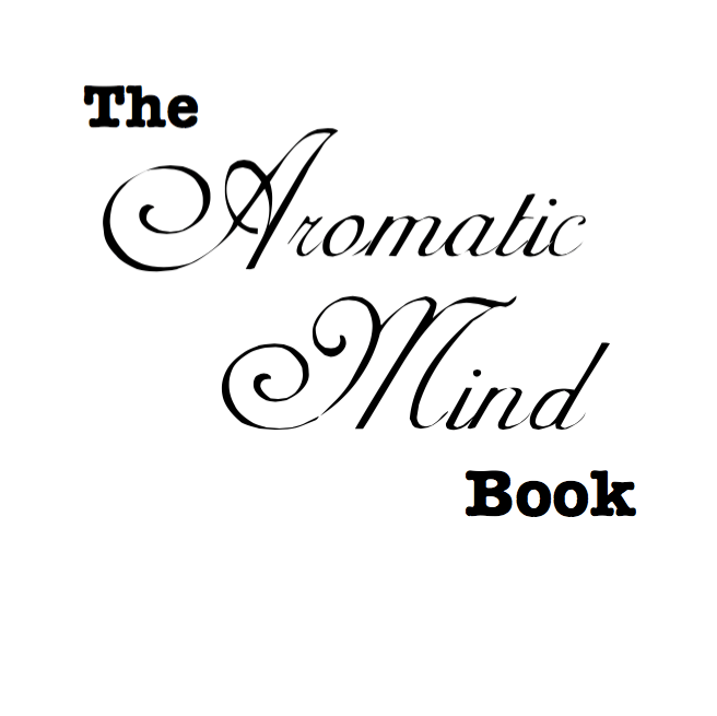 Shop — Atlantic Institute of Aromatherapy
