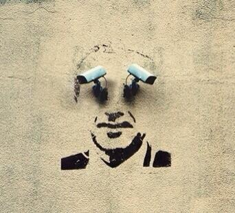 Big brother in Turkey