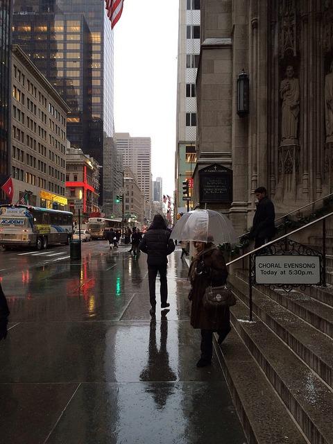 Snowbrella on Flickr.
