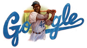Today's Google Doodle Guts | #42