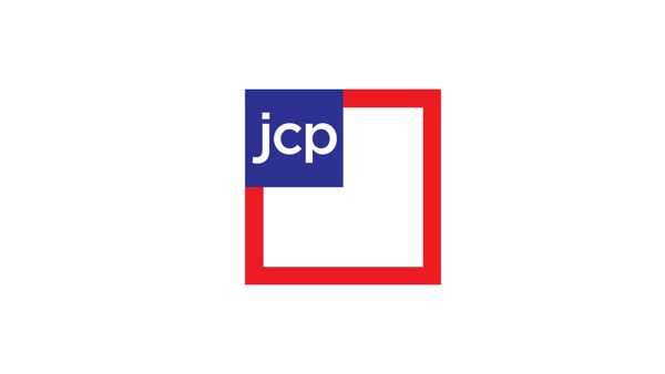 How do you rebrand and revive a household brand? You redesign the logo and develop a manifesto. Brilliant rebranding from JC Penny led by Ron Johnson, the architect who also transformed Apple's stores. (via Behance)