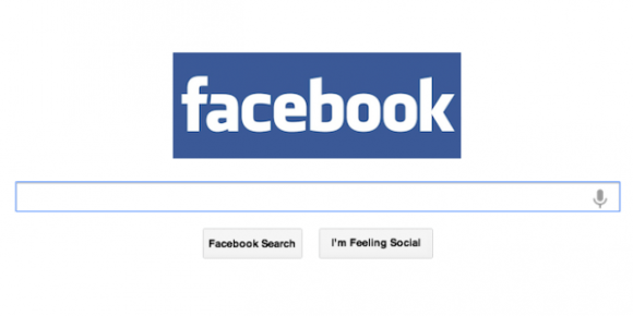 Social search is coming. Search is interesting. We do on the order of 1 billion queries a day and we're basically not even trying. - Mark Zuckerberg