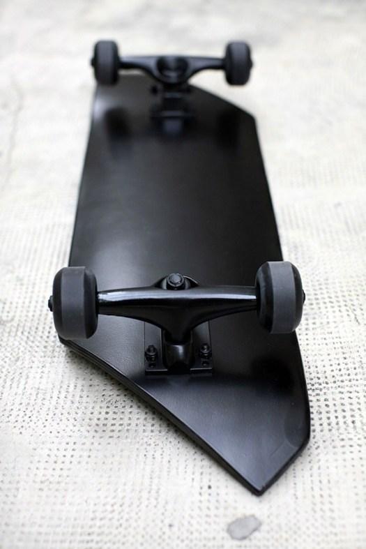 negro-lito: Concept Batman's skateboard?