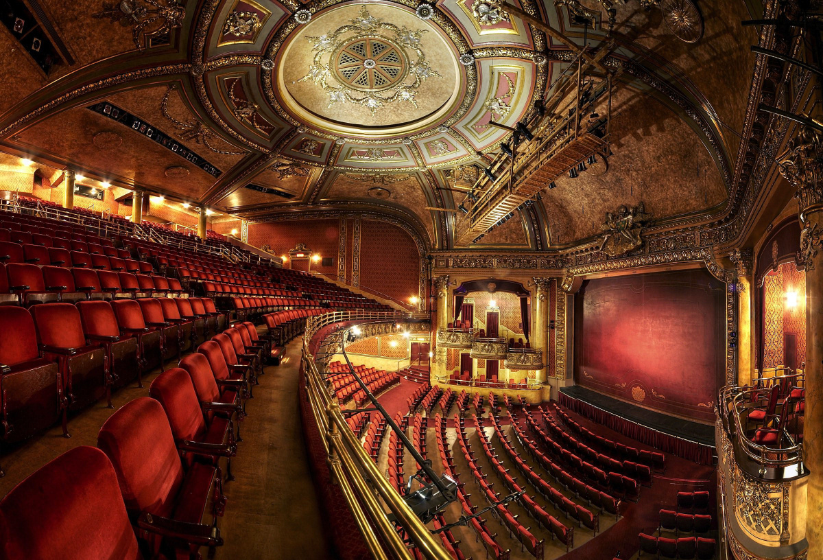 also elgin and winter garden theatres  decorating with  difference rh decoratingwithadifference