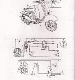 vespa gt200 wiring diagram ignition wiring libraryvespa allstate wiring diagram product wiring diagrams u2022 [ 1000 x 1404 Pixel ]