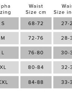 Sizing chart elastic waist also  holas beachwear rh holasbeachwear
