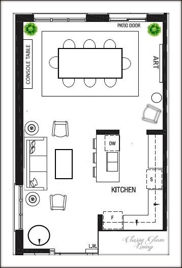 Scion Tc Fuse Box Layout. Scion. Auto Wiring Diagram