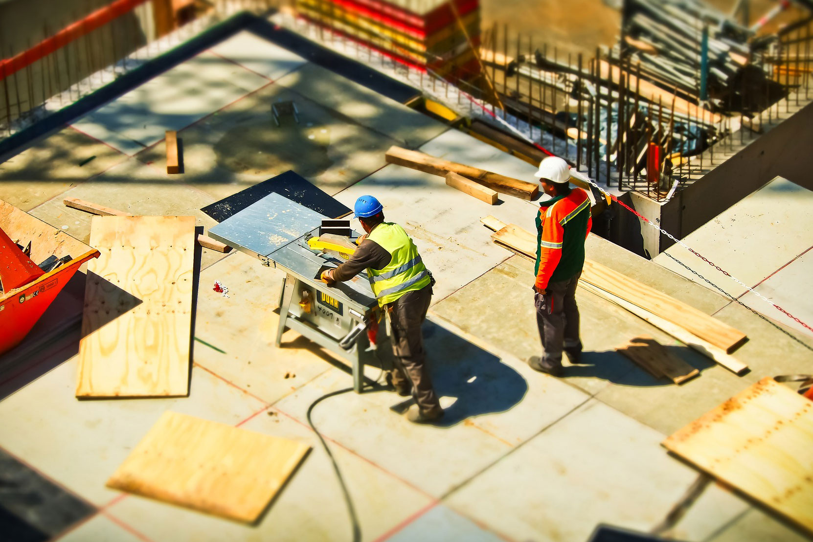hight resolution of 3 ways to estimate construction costs for new homes and remodels trillium architects