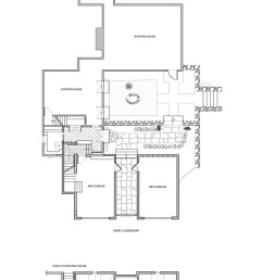 ridgefield carriage house floor plans ak jpg [ 774 x 1296 Pixel ]