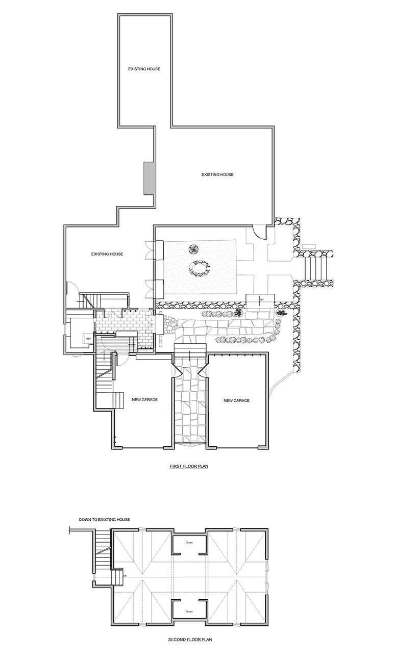 medium resolution of ridgefield carriage house floor plans ak jpg