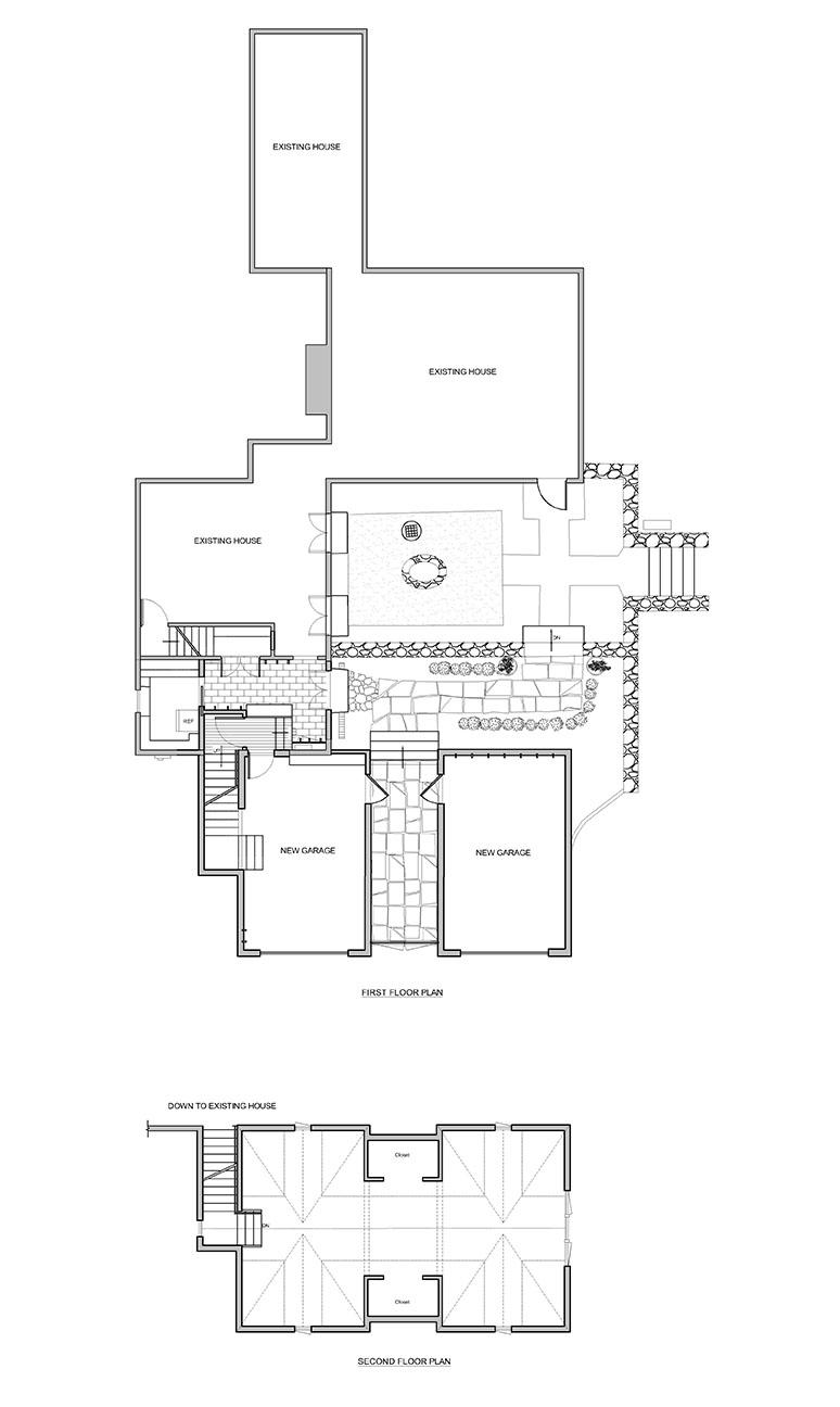 hight resolution of ridgefield carriage house floor plans ak jpg