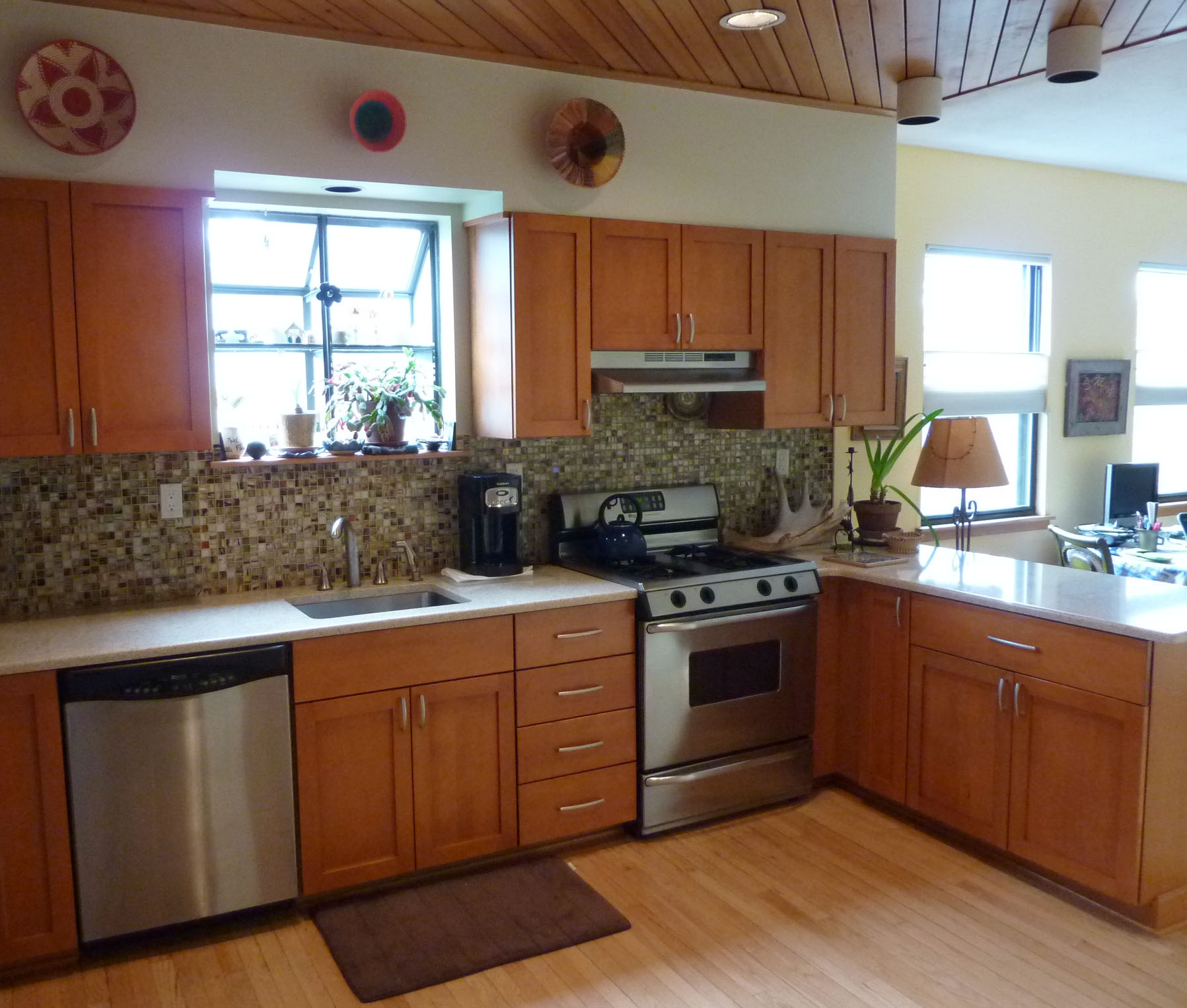 metal kitchen cabinets manufacturers hotels in nyc with kitchens & bath — boston building resources