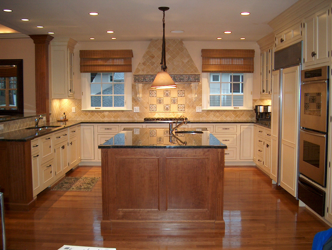 kitchen bath design cabinet colors for small kitchens boston building resources and jpg