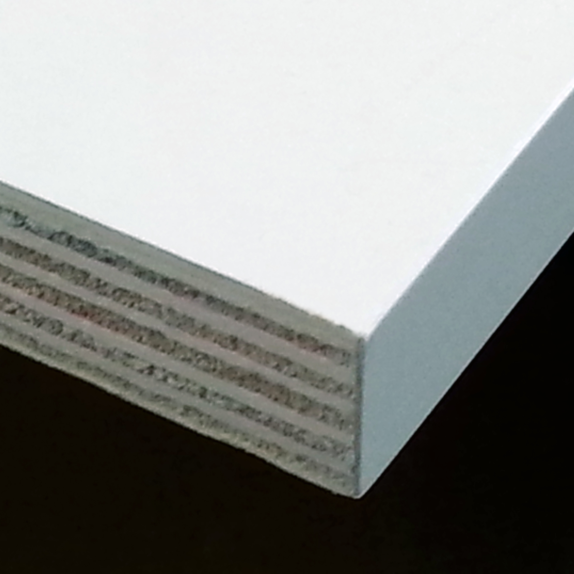 Mdf Core Plywood