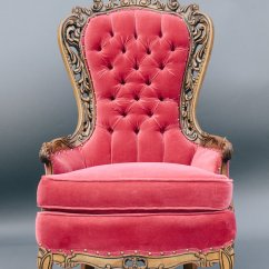 Party Chair Rental Design Lahore Vintage Rentals Wedding Las Vegas Dogwood Furniture For Weddings Events In