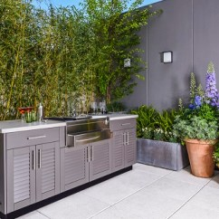 Danver Outdoor Kitchens Moen Caldwell Kitchen Faucet Entertainment Waterfront Spa Pool Inc 4 Jpg