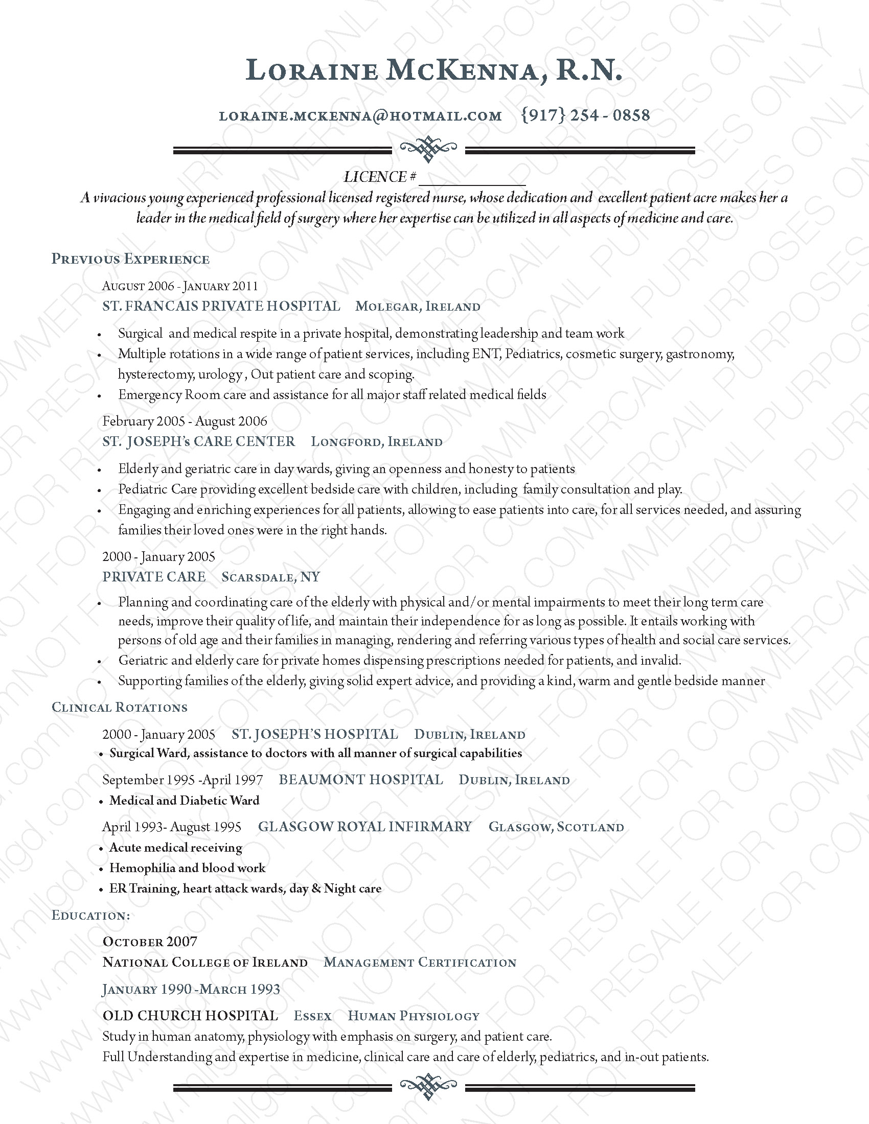 Mll_Resume_Design_2014_Page_18.jpg