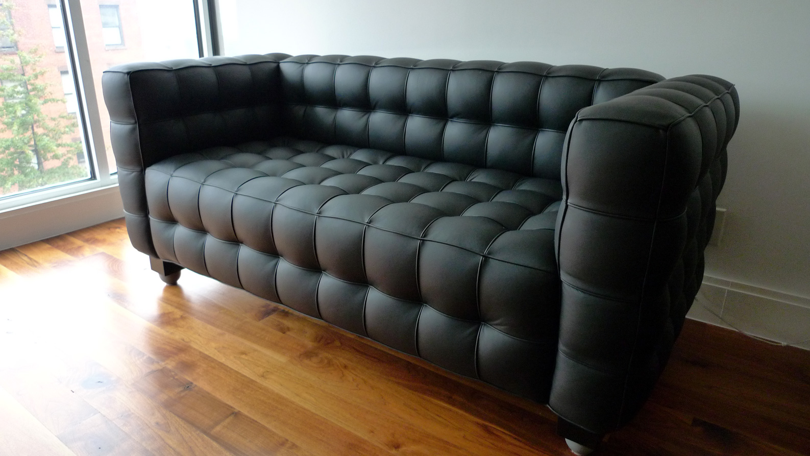 Types Of Sofa Styles — NC Furniture Advisor