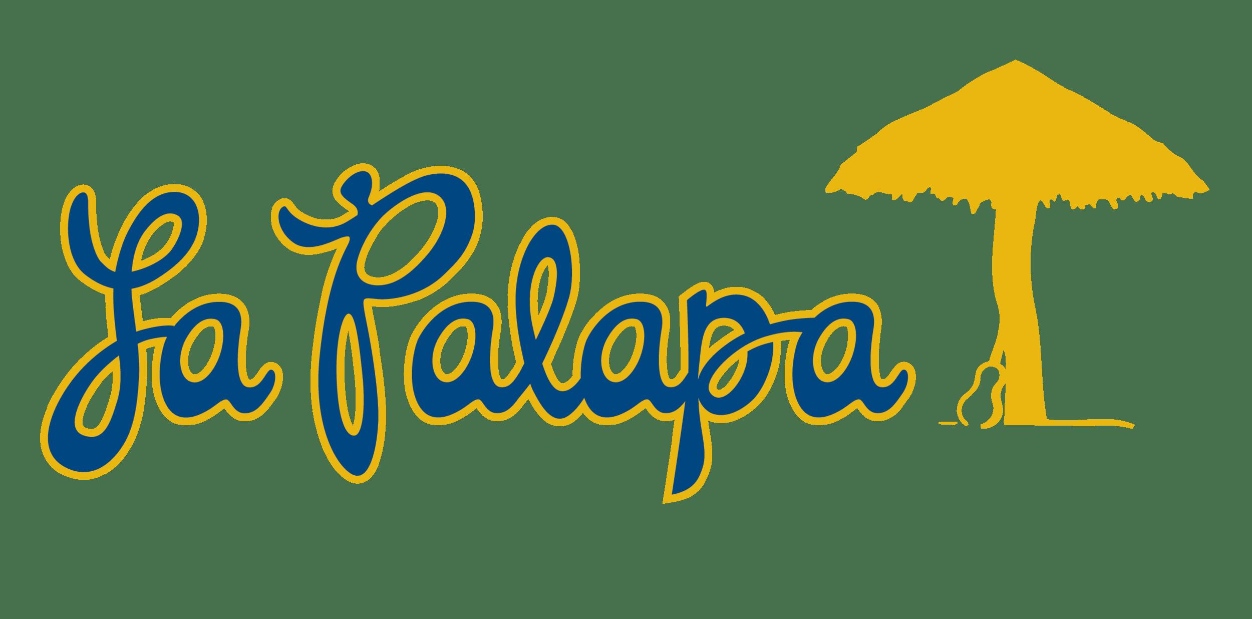 La Palapa Restaurant Puerto Vallarta Mexico