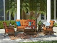 30+ Awesome northcape Patio Furniture | Patio Furniture Ideas