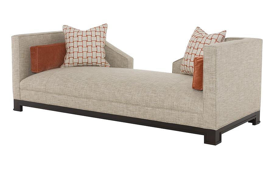 wesley hall sofas raymour flanigan sofa sets djoshjdesign social jpg