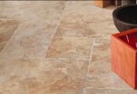 Porcelain/StoneLook/Travertine  Tile Encounters - Ventura