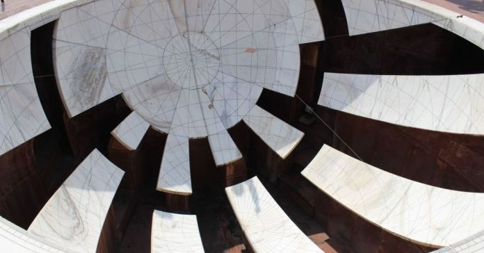 Image result for jayaprakash yantra
