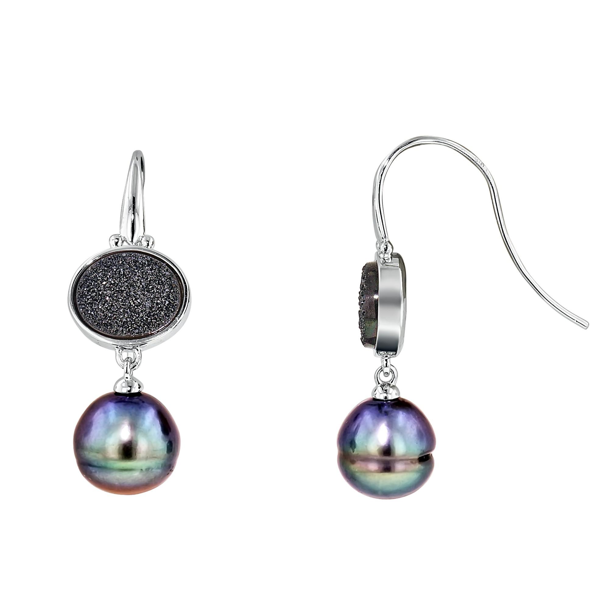 HONORA Pearls — Lyle Husar Designs: Brookfield, Milwaukee