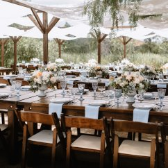 Places To Borrow Tables And Chairs Office Chair Seat Covers Canada San Diego Farm Table Rentals Bench Wedding Arch Los Penasquitos Ranch House 01 39 Ase Jpg
